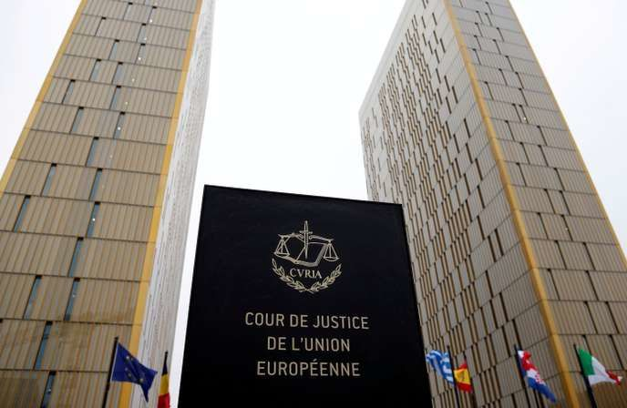 La France respecte-t-elle le droit européen en interdisant la cigarette électronique au chanvre ?