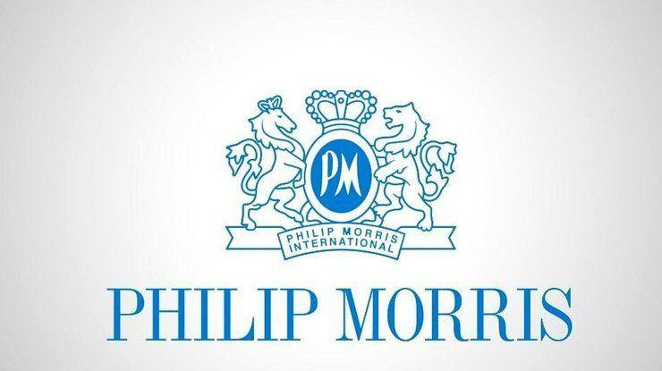 Philip Morris souhaite arrêter sa fabrication de cigarettes