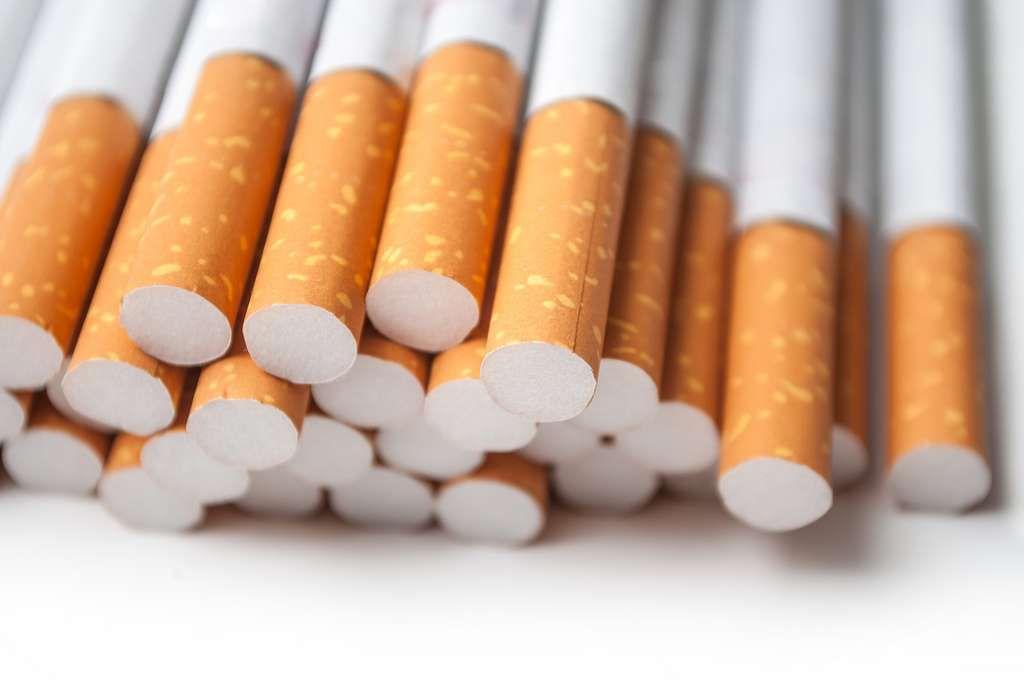 Pour lutter contre la pollution des mégots, faut-il interdire les filtres ?