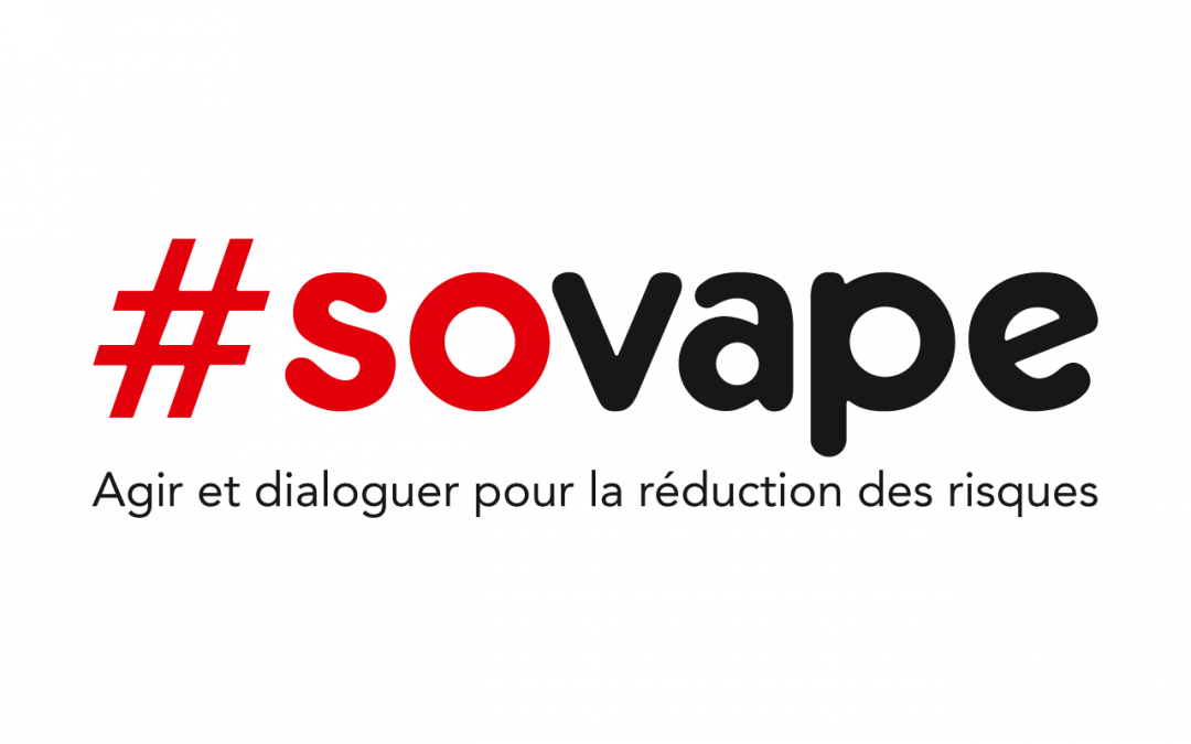 Sovape répond au CNCT sur le Coronavirus et donne des conseils aux vapoteurs