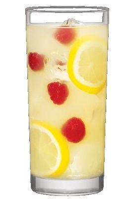 Test - Eliquide - Summer Framboise gamme Freshly de chez Bobble Liquide
