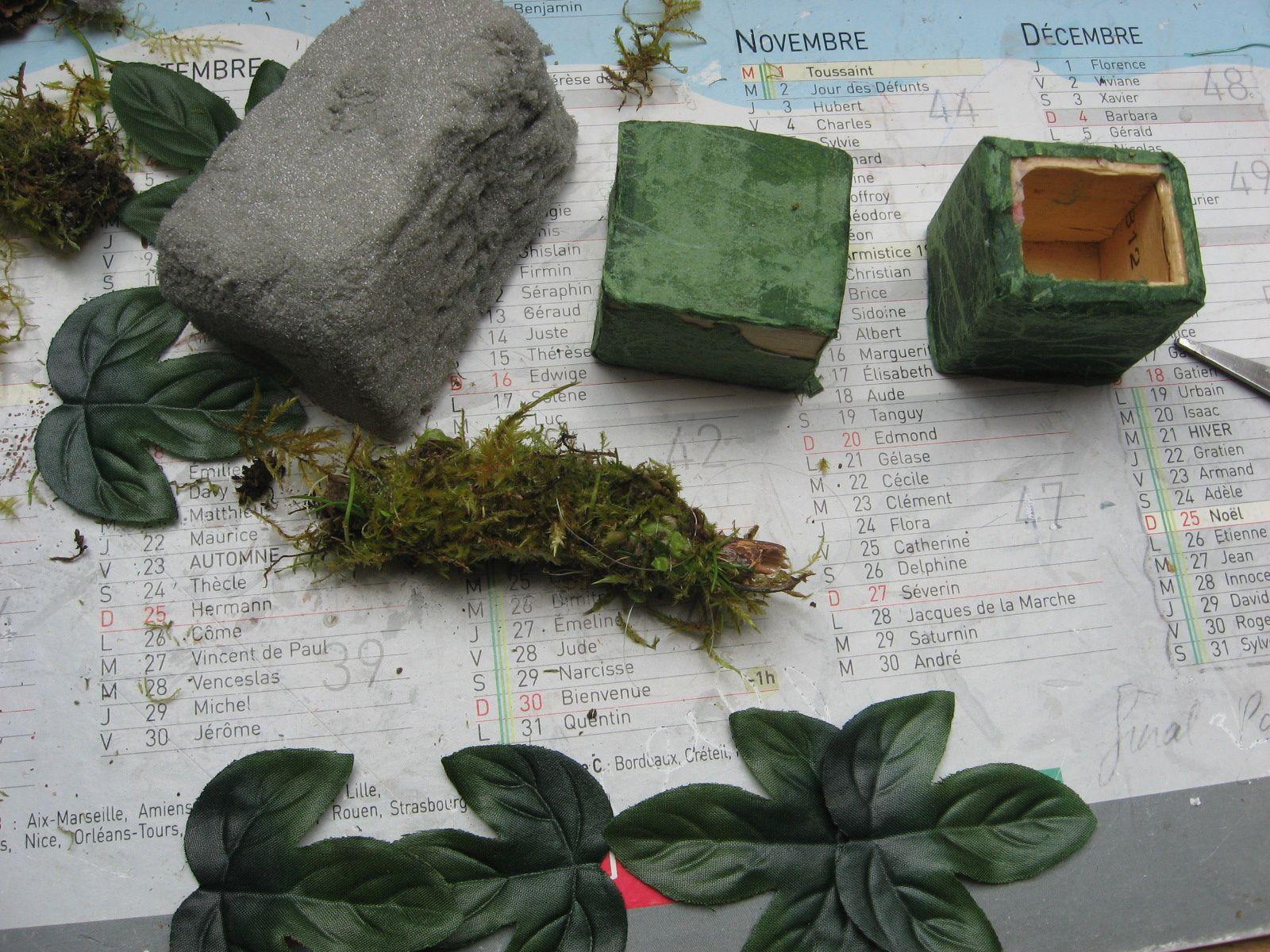 Portants pour habits barbie et mini-plantes vertesjeux enfantrs