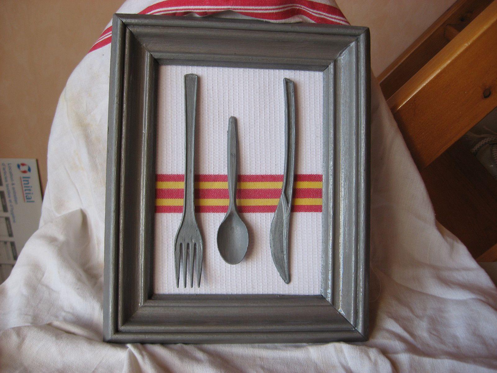 D8840bd4405 Cadre Deco Cuisine Newsflashonlineng Com