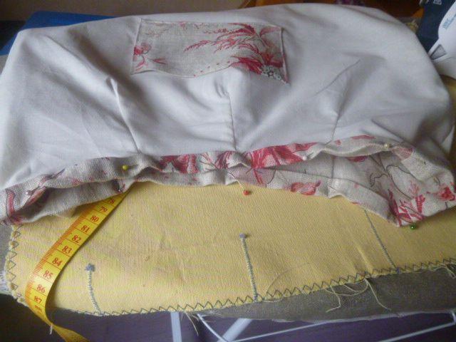 couture sac cabas boule tuto gratuit