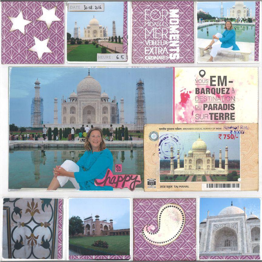 2017-01-30 Album India (août 2016)