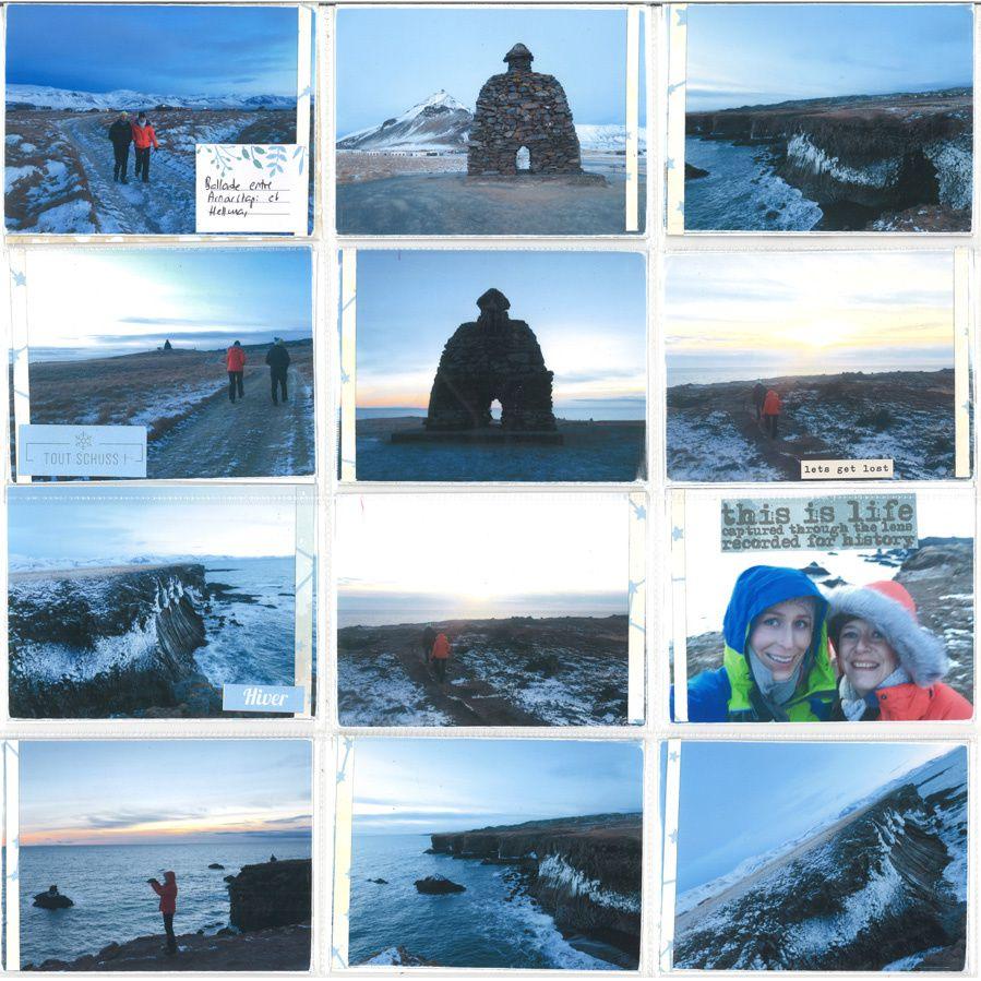 2019-01-11 Album Islande (déc 2017-janv 2018)
