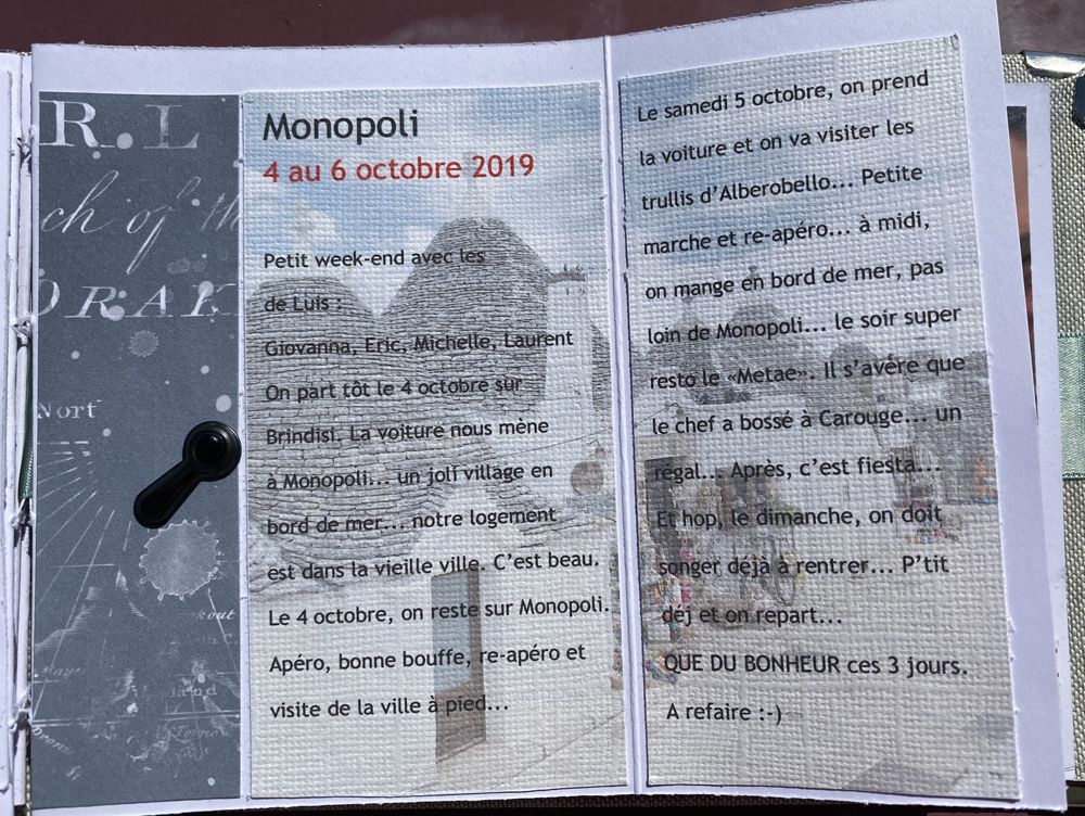 2020-04-05 Mini Monopoli (octobre 2019)