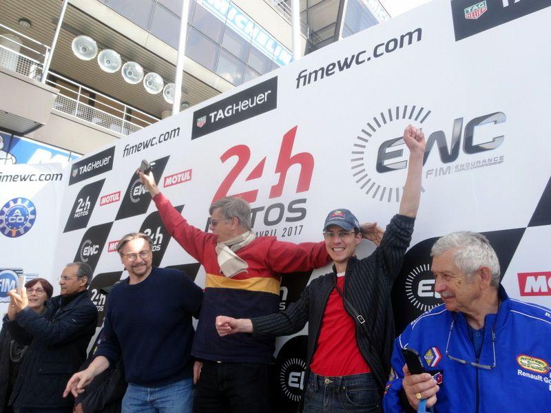 """Compte rendu 8ème Rallye des Tours """"le Pays Sarthois"""" 29/30avril"""