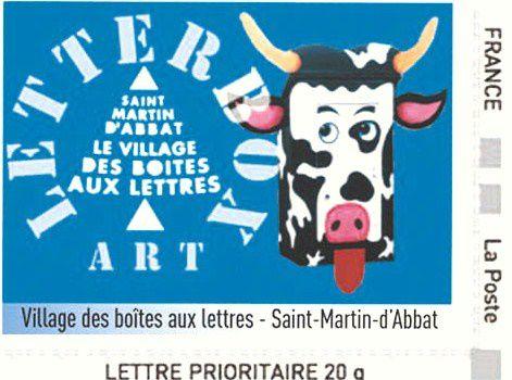 CR Rallye Boites aux Lettres  16 juin 2019
