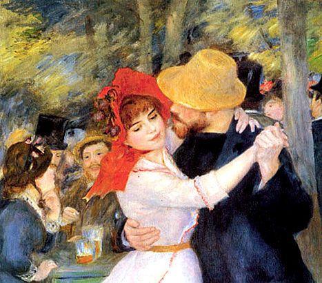 peintre: Auguste Renoir