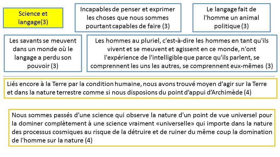 Savons-nous et pouvons-nous débattre des choix scientifiques et techniques ? (CHEN S2 4/7)