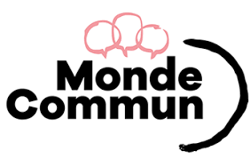 21 mars 2020 : la dignité humaine de cofondateur d'un monde commun