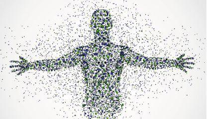 L'univers de l'homme acosmique, ou la contamination de l'œuvre par l'action (16 avril 2020)