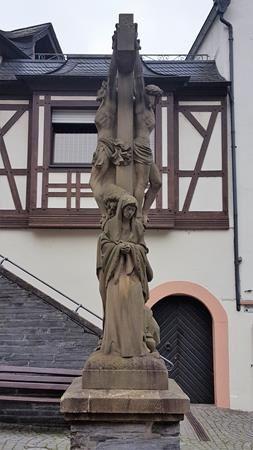 Bernkastel - Kues