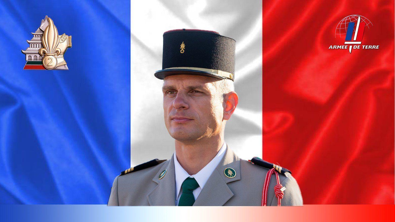 In memoriam : Andreï Jouk.