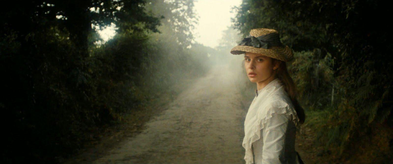 Tess de Roman Polanski