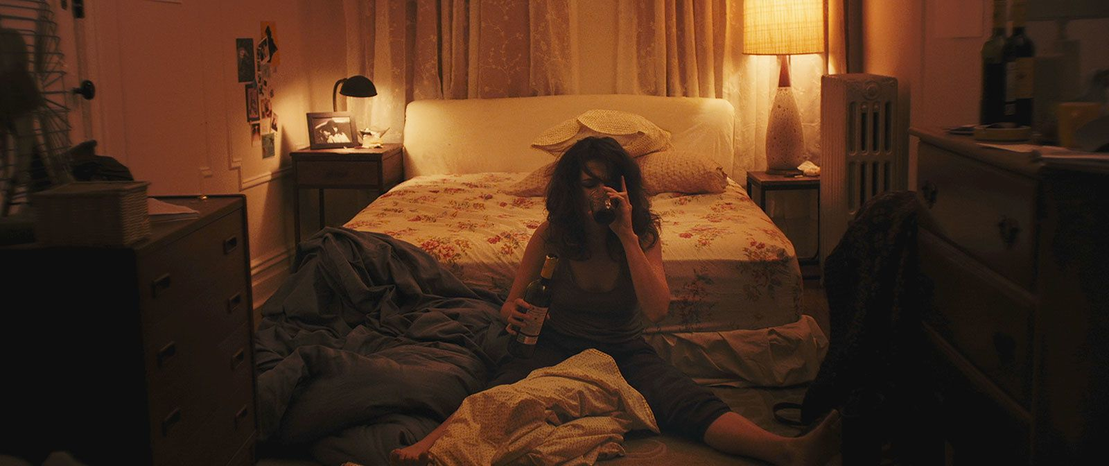 [critique] Obvious Child : Confessions Intimes