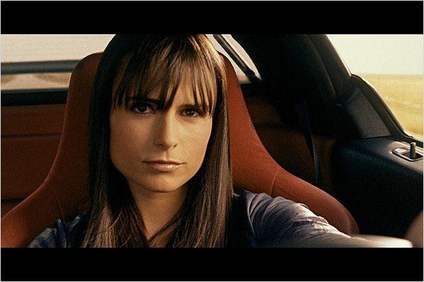 [critique] Fast & Furious : retour sur la saga (4)