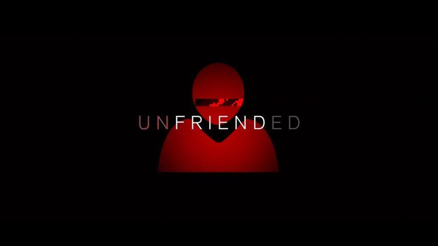 [critique] Unfriended : horriblement drôle