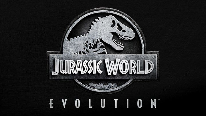 [jeu] Jurassic World Evolution
