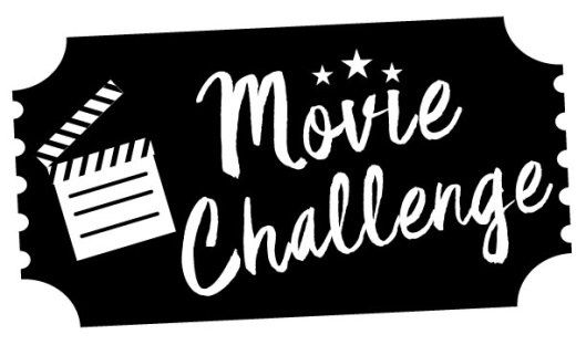 2019 Movie Challenge : complété !