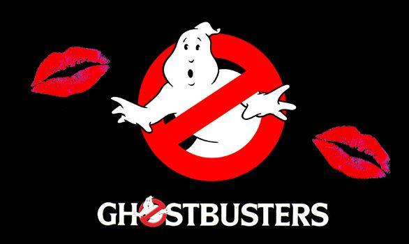 Ghostbusters III ?