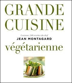 Grande Cuisine Végétarienne