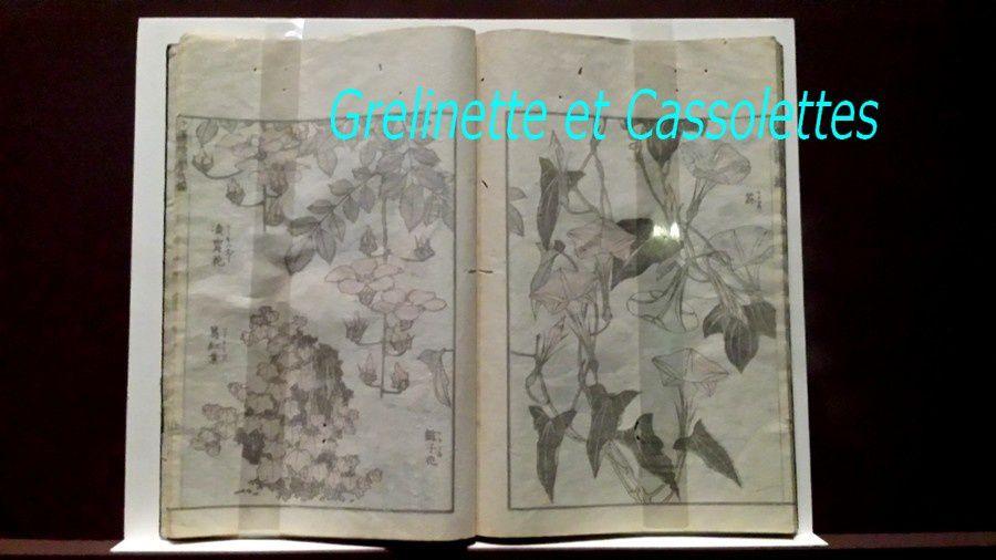 L'Expo Hokusai