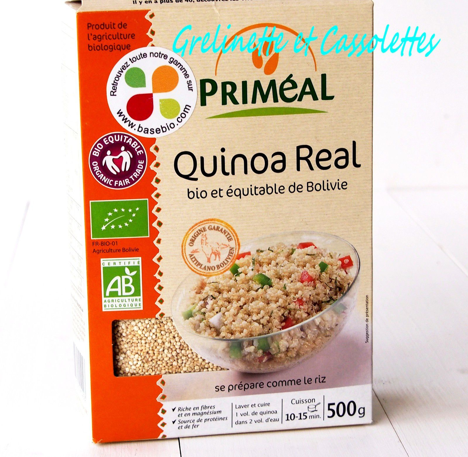 Aubergines Farcies au Quinoa, Fromage de Brebis, Estragon et Olives Noires