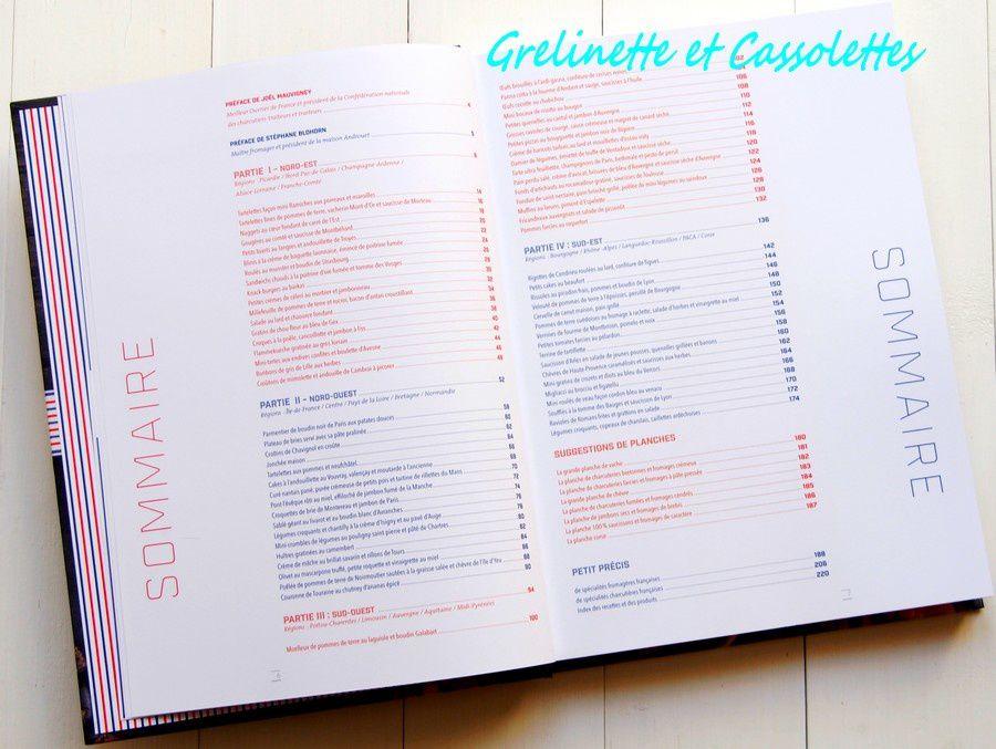 Cocorico, Les Meilleurs Produits Français