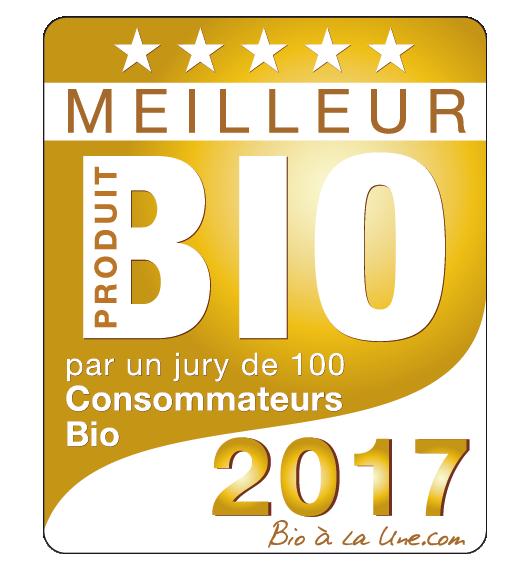 Devenez Testeur de Produits Bio via Grelinette et Cassolettes