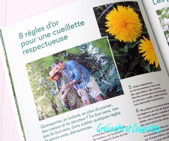 Balades Gourmandes, Noémie Vialard