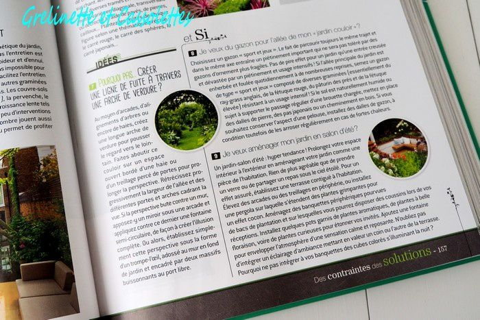 Le Truffaut, la Nouvelle Encyclopédie du Jardin