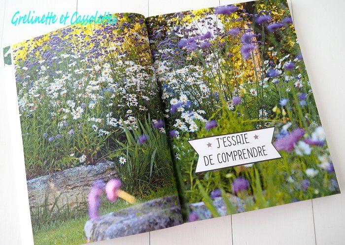 Le Guide Truffaut du Jardin Eco Responsable