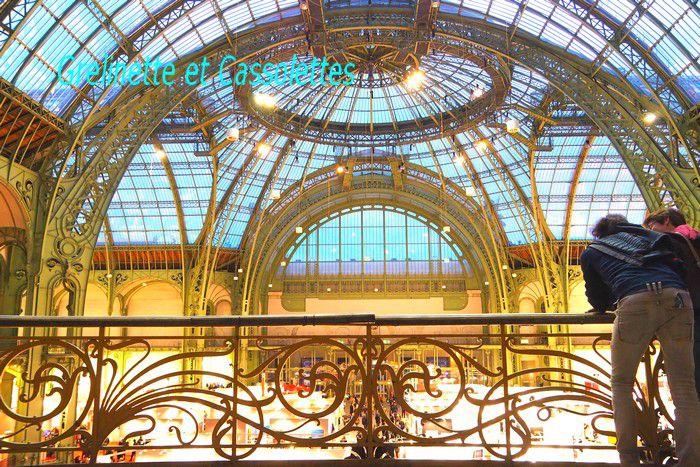 Salon des Artistes Français, Art Capital au Grand Palais, 2020, suite