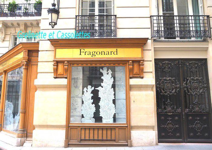 Le Poète chevauchant Pégase, Alexandre Falguière, Paris