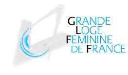 """""""Maçonnerie féminine"""" : la GLFF répond à Marc Henry."""