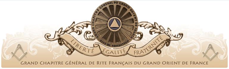 """Rite Français : poursuivre """"au delà"""" de la maîtrise..."""