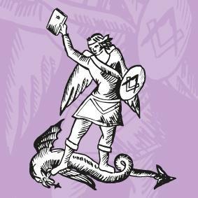 Masonica. Journée du Livre maçonnique de Bruxelles