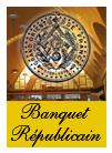Reims : le Convent du GODF, du 27 au 29 août 2015