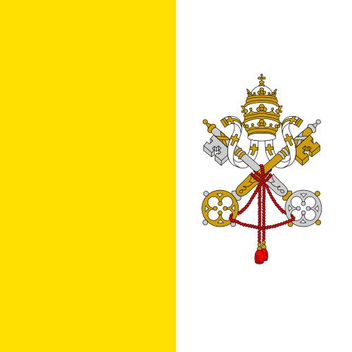 Rome versus Franc-Maçonnerie
