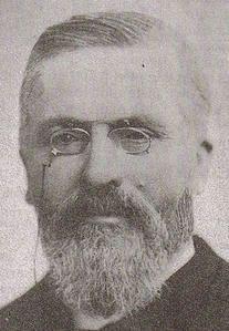 Frédéric Desmons