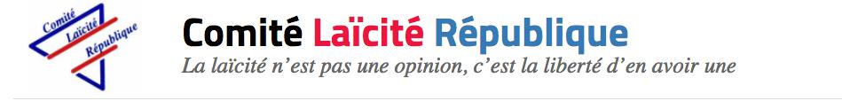 Le CLR communique : Désaccords, oui. Attaques indignes, non!