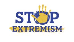 EGALE appelle à participer à l'ICE : Stop extremism