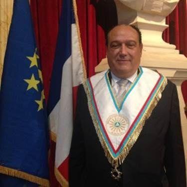 Philippe Guglielmi, TSPGV