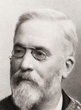 Le Cercle de réflexion Frédéric Desmons.