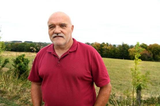 International de rugby et ancien encadrant, Pascal Fournioux prône une réconciliation des deux rugbys : à XIII et à XV