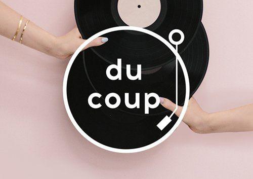 """""""Du coup"""" : l'expression du moment !"""