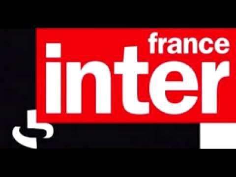 L'édito éco de France Inter (avec transcription)