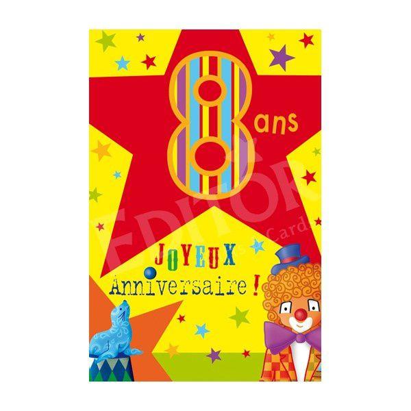image trouvée ici : http://funny-quotes.picphotos.net/anniversaire-enfants-ans/annivenchocolat.com*images*anniversaire-enfant*magie-fete-enfant-athenais.jpg/